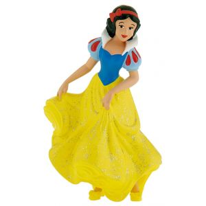 Bullyland Disney© Figurine, Snow White.Out of Stock