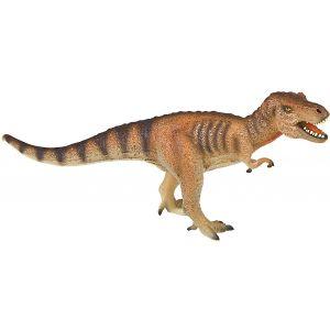 Bullyland Figurine Tyrannosaurus.