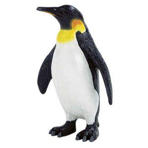 Bullyland Figurine Emperor Penguin.