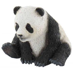 Bullyland Figurine Young panda.