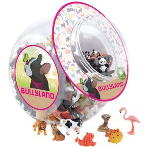 Bullyland Micro Animals Assortment.