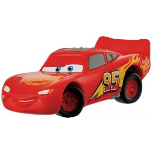 Bullyland Disney© Figurine Lightning McQueen. Out of Stock