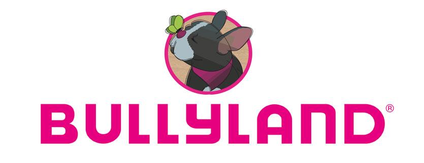 Bullyland Logo