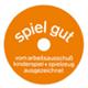 Bullyland Spiel Gut Logo